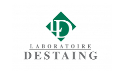 Laboratoire Destaing